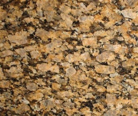 Giallo Fiorito Granite Countertop Pictures by Giallo Fiorito Granite Color Quotes