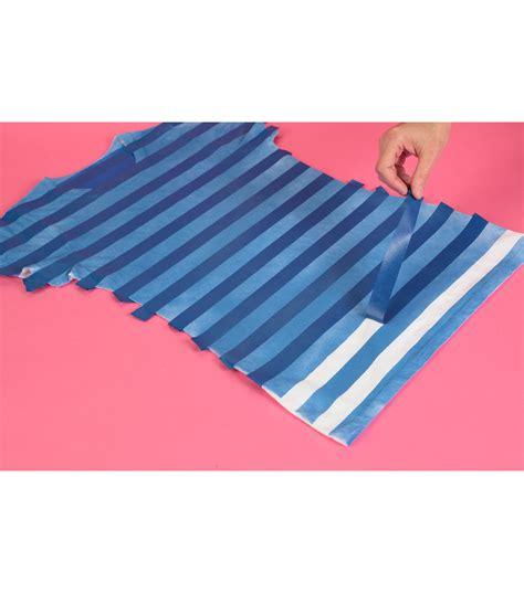 tulip colorshot instant fabric color spray 3oz jo