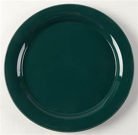 evergreen color nancy calhoun solid color evergreen at replacements ltd