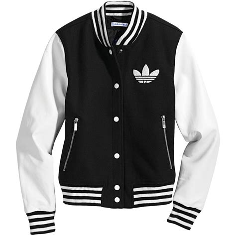 Jaket Adidas Navy Pink By Snf2012 best 25 adidas png ideas on tenis adidas