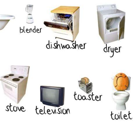 furniture vocabulary exercise  eflnet