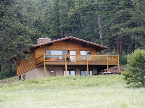 Kentucky Cabin Rentals Tub by Secluded Mountain Cabin Tub Mountain Homeaway