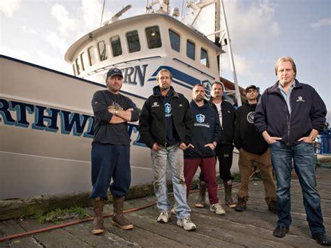 Northwestern Search Northwestern Crew Search The Deadlist Catch More Deadliest