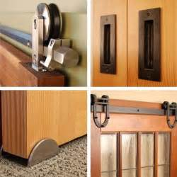 real sliding hardware barn door kits store profile