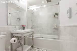 how much to install shower door budget basics bath renovation costs