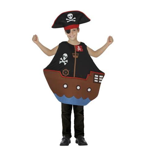 fe en disfraz 1603969365 m 225 s de 25 ideas incre 237 bles sobre sombreros de pirata en artesan 237 as de piratas
