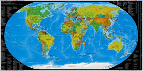 world map countries maps world map countries