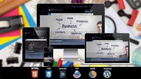 office depot vendor portal 28 images home depot