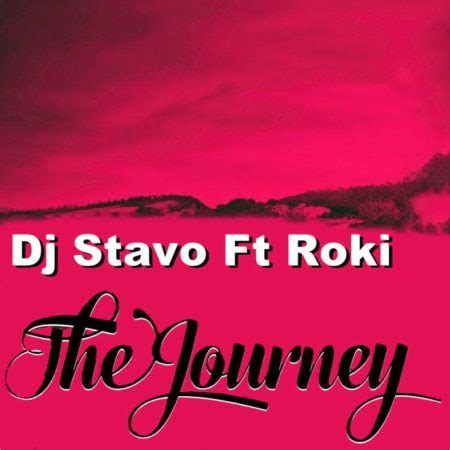 download mp3 from fakaza download mp3 dj stavo ft roki the journey video