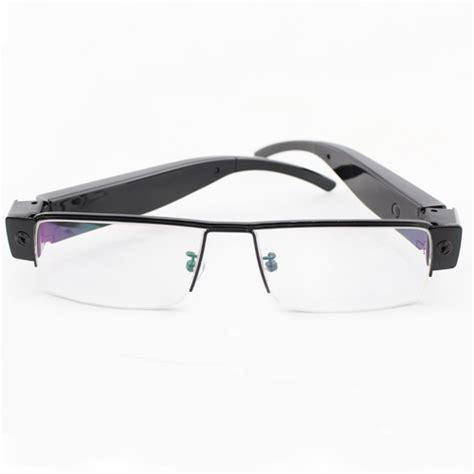 Sunglasses Dvr Kacamata Kamera Adaptor 1 2nd generation fashion 5 megapixel hd 1080p eyewear