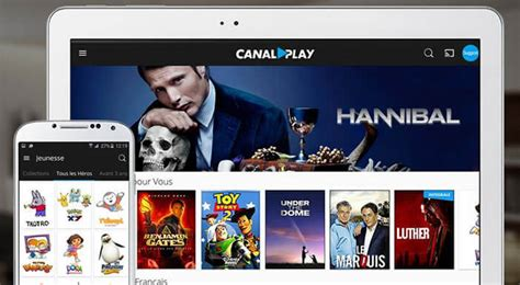 2016 playcinema film streaming altadefinizione comment regarder des films en streaming sur android