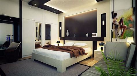 bedroom design 2017 discover the trendiest master bedroom designs in 2017