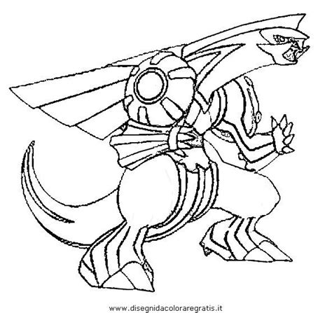 pokemon coloring pages palkia pokemon coloring pages palkia