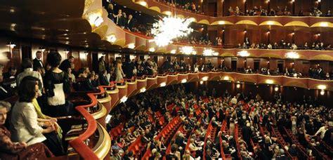 metropolitan opera seating chart view cabinets matttroy
