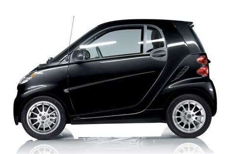 smart car reviews 2013 2013 smart fortwo new car review autotrader