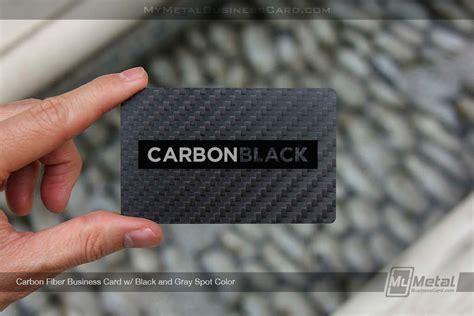 engraving carbon fiber carbon fiber cards world leader in metal business cards
