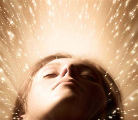 Why Are Some Light Sleepers by 5 Mind Bending Facts About Dreams Lucid Dreams Nightmares