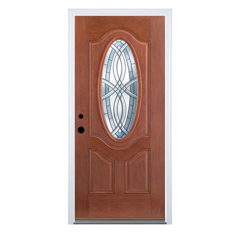 outward swinging exterior door awesome exterior outswing door gallery interior design