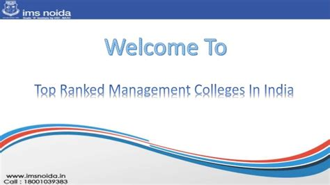 design management colleges in india top ranked management colleges in india