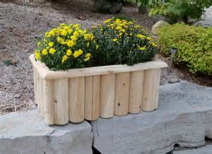 do it yourself gardening kaye landscaping fresh ideas for spring