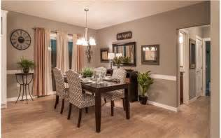 dining room photo gallery modular home dining rooms