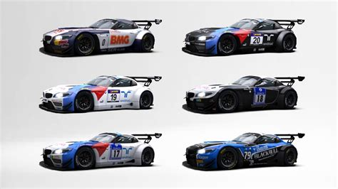 bmw racing experience bmw z4 gt3 store raceroom racing experience