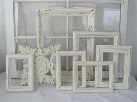 Cornici Shabby Chic by Cornici Per Quadri Shabby Chic Beautiful New Jpg Cornici
