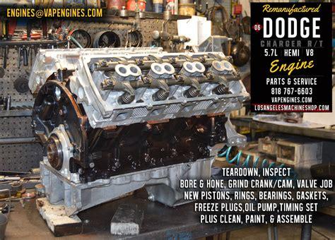 dodge 5 7 hemi engine rebuild kits dodge free engine