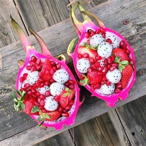 how to cut dragon fruit how to cut and eat fruit bohemian jewelry chokers swimwear flash anklets