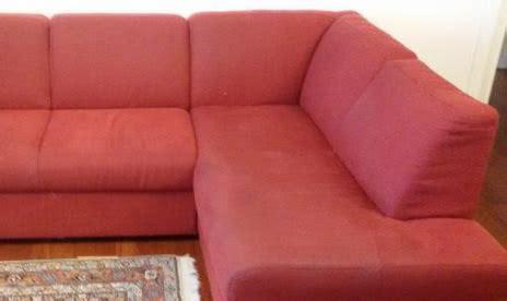 regalo divano roma regalo divano a penisola roma
