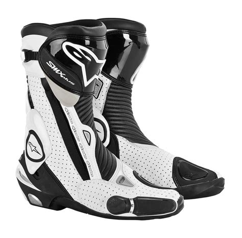 ride tech motorcycle boots 180 21 alpinestars mens smx plus boots 2014 197051
