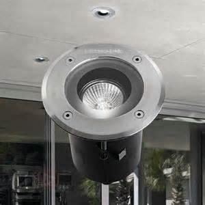 spot encastr 233 dans plafond gea 1 pour l ext 233 rieur 6025600