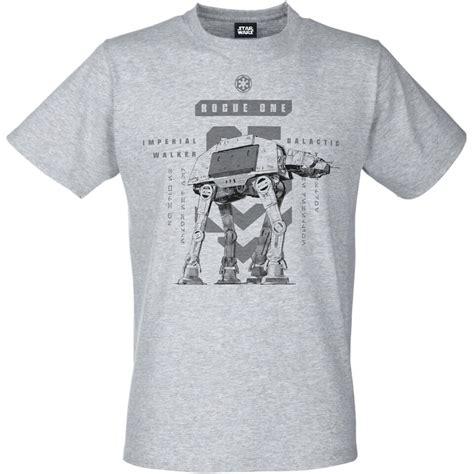 Hoodie Sweater Vape Wars 1 wars rogue one s imperial walker t shirt grey merchandise zavvi