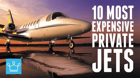 10 most expensive jets in the world alux
