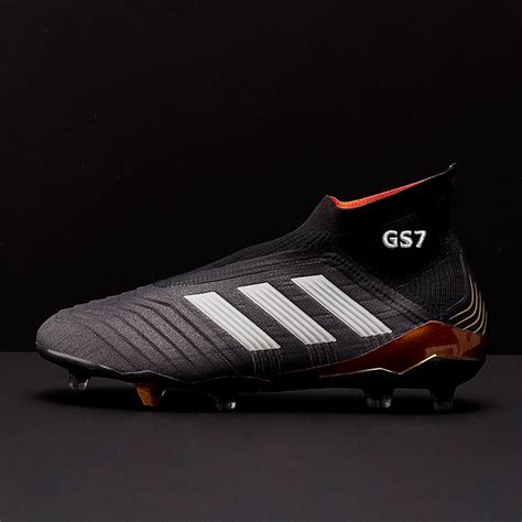 Adidas Predator adidas predator 18 fg mens boots firm ground bb6316