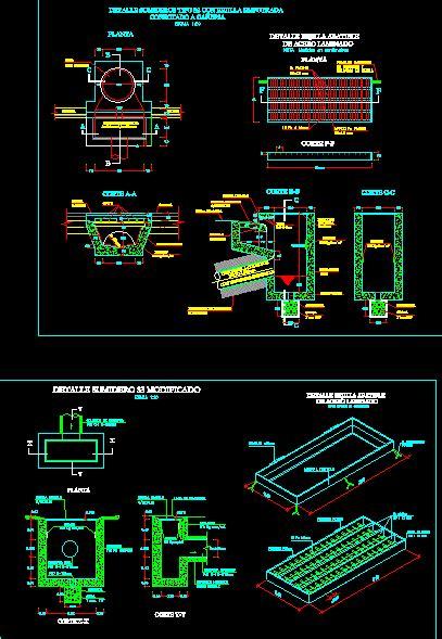 detail sink dwg detail  autocad designs cad