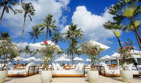 finns beach bali canggu bali indonesia holiday