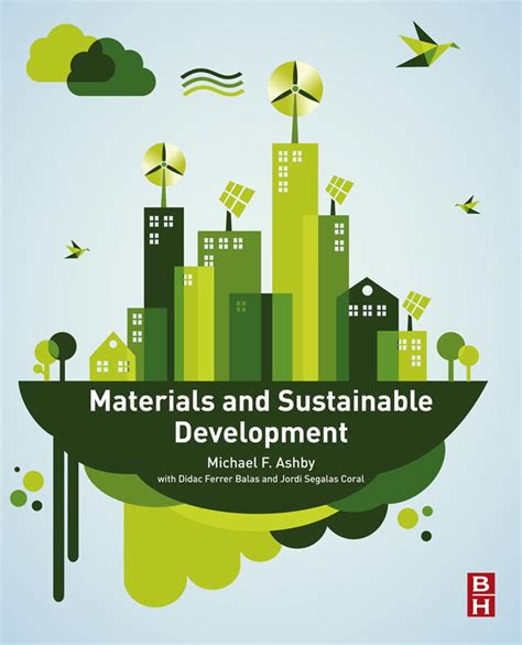 materials and design journal elsevier three elsevier books win awards from textbook academic