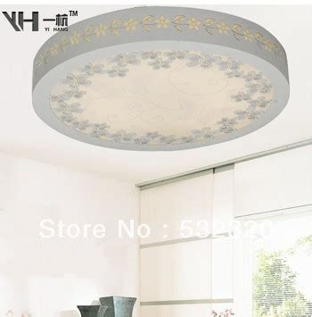 flower style ceiling lights fixtures china fast