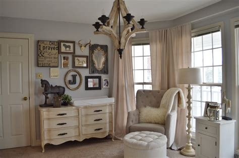 Painted Bedroom Furniture Ideas jaxon s neutral vintage cowboy nursery project nursery