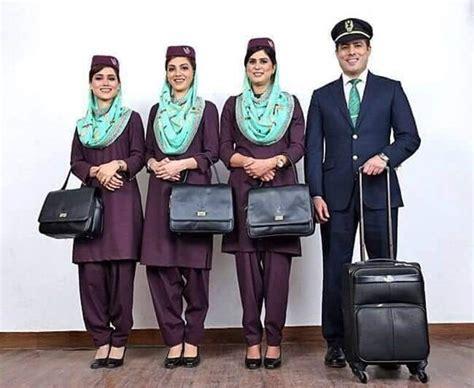 international cabin crew pia invites designers for new cabin crew page 8