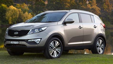 review kia sportage 2014 kia sportage 2014 review carsguide