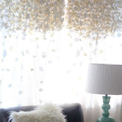 anthropologie flutter curtains 22 best images about curtains on pinterest curtain ideas