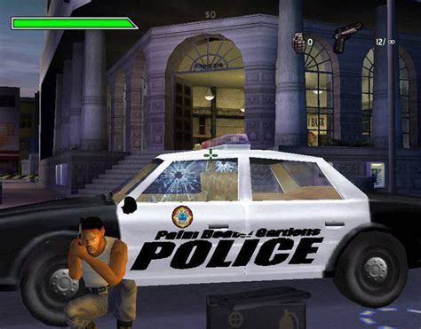 free download full version game for pc highly compressed bad boys 2 free download highly compressed pc game full