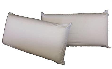 almohada viscoelastica ikea almohada viscoelastica premium 135 comprar colch 243 n aloe