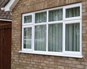 Upvc Dormer Windows Replacement Windows Best Insulation For Replacement Windows