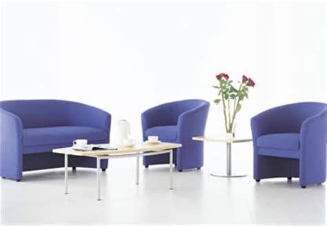 reception seating ranges office furniture and chair