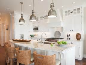 Kitchen Designs With White Cabinets And Granite Countertops by White Granite Countertops Cottage Kitchen Richard
