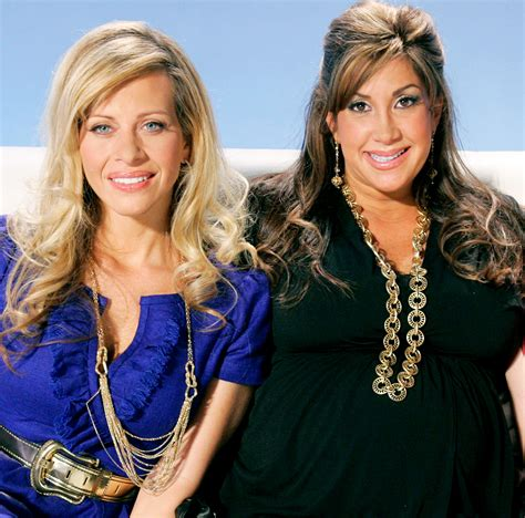 details on lawsuit against manzos and lauritas the real housewives blog jacqueline laurita threatens to