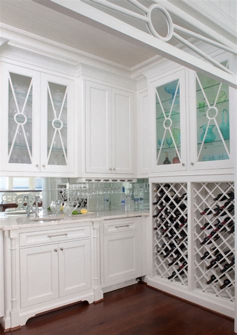 glass front cabinets archives design chic design chic glass front cabinets archives design chic design chic